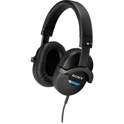 SONY MDR-7510 Sony MDR-7510 Professional Studio Headphones