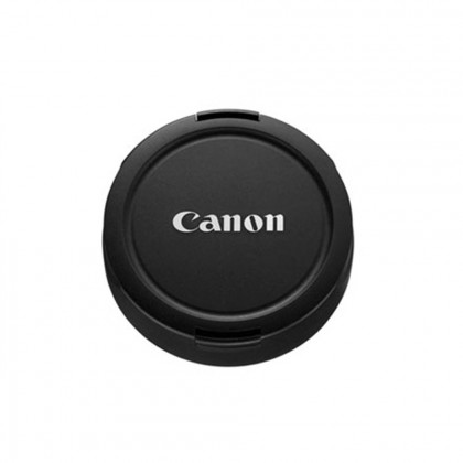CANON CONSUMER CAP 8-15 Lens Cap 8-15 for EF 8-15mm f/
