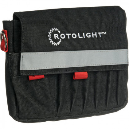 ROTOLIGHT RL48-ABP Rotolight Accessory Pouch