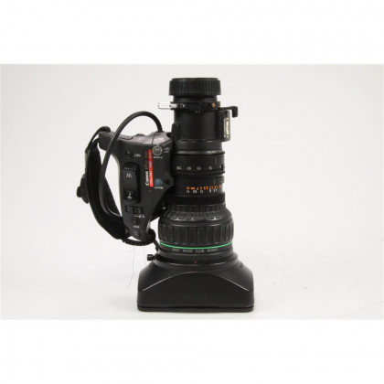 CANON J16AX8B4 IASD SX12 Canon J16AX8B4 IASD SX12