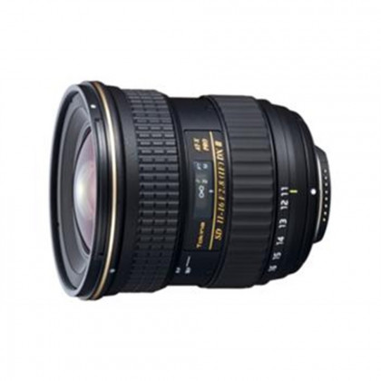AT-X 11-16MM F/2.8 PRO DX