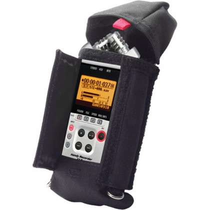 PORTABRACE AR-ZH4 Audio Recorder Case
