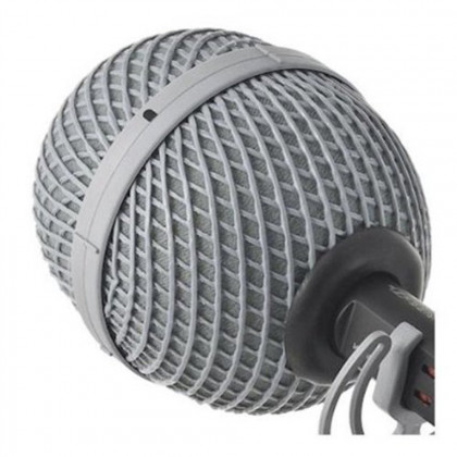 RYCOTE 011001 20mm Baby Ball Gag Windshield