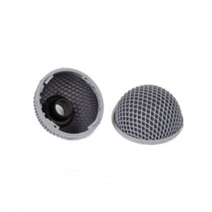 RYCOTE 011002 22mm Baby Ball Gag Windshield