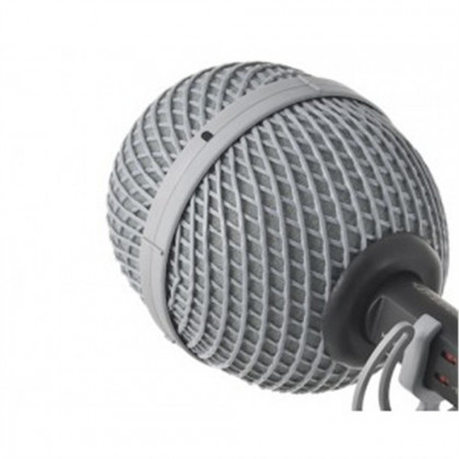 RYCOTE 011003 25mm Baby Ball Gag Windshield