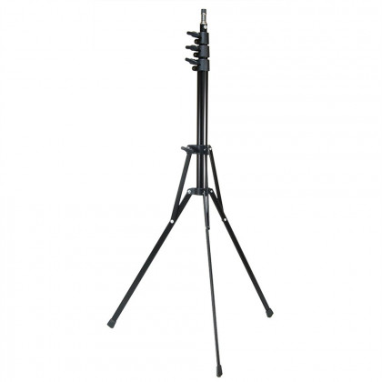 DATAVISION DVS-PLS DATAVISION Portable Lighting Stand