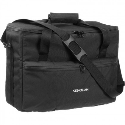 STEADICAM 801-7902 Merlin Travel Bag (holds Merli