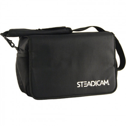 STEADICAM 801-7908 Merlin DSLR Travel Bag