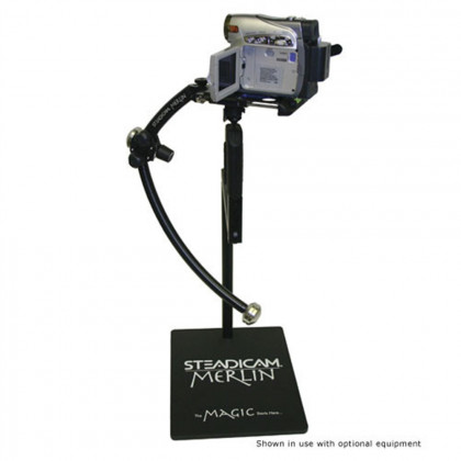 STEADICAM 801-7910 Merlin Display Unit - Tabletop