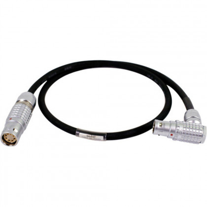 STEADICAM 802-0107 RED video cable