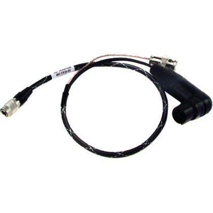 "STEADICAM 807-7510-02 Monitor cable for 7"" HD monito"