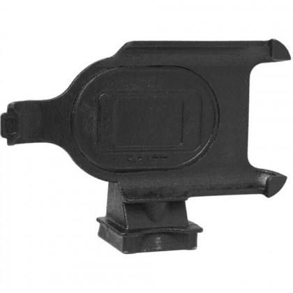 STEADICAM 810-7435 MOUNT, APPLE iPOD TOUCH
