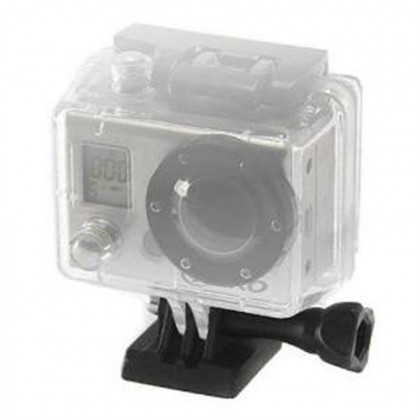 STEADICAM 810-7460* MOUNT, GOPRO HERO / HERO2