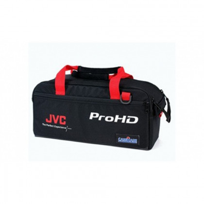 JVC CB-SINGLE SMALL Soft carry bag for GY-HM150 and GY-HMQ10