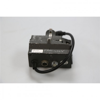 CANON FPM-400V focus servo module
