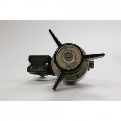 FUJINON EPD-12 FOCUS CONTROLLER