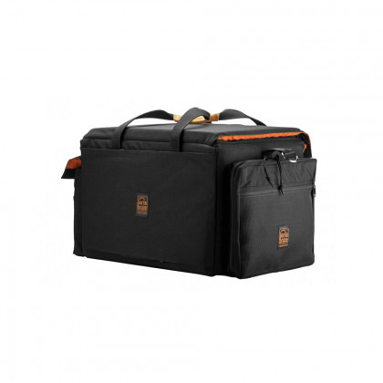PORTABRACE RIG-3SRK Portabrace RIG 3 SR Kit Large Camera Bag