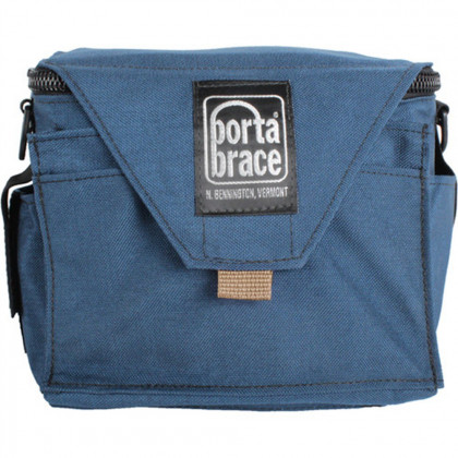 PORTABRACE BP-3PS BP-3 Small Pocket