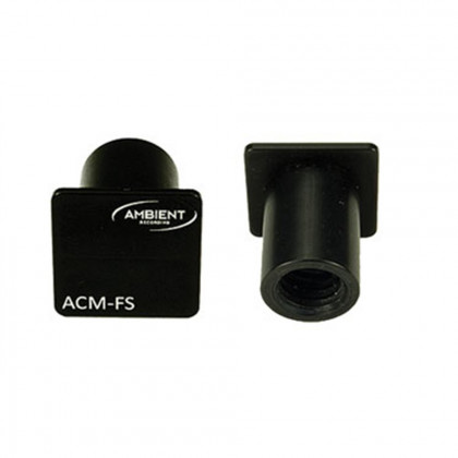 "AMBIENT ACM-FS 3/8"" female thread with connec"