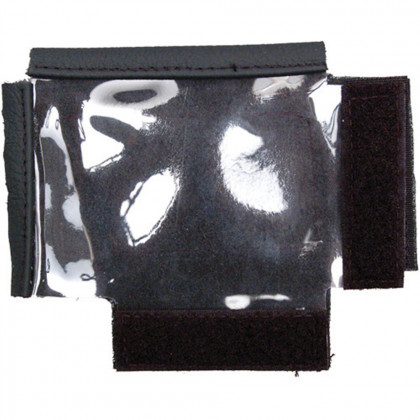 AMBIENT ACL-T204 Pouch / cover for ACL 204