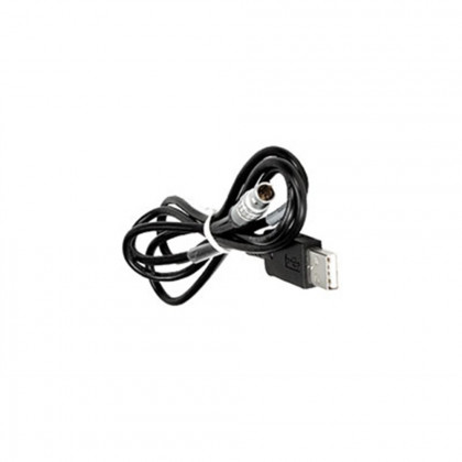 AMBIENT ACN-USB Adapter cable USB A to Lemo 5