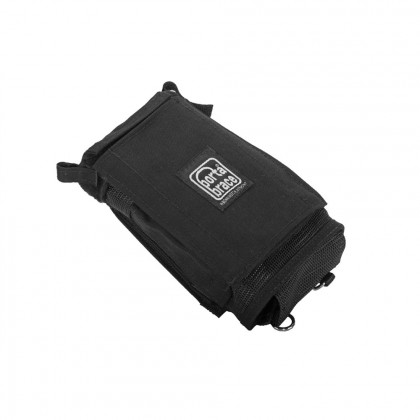PORTABRACE AR-PMD661B Audeo Recorder Cases
