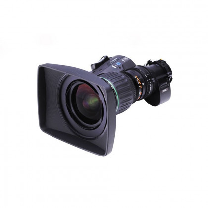 CANON KJ10EX4.5 IRSE-A Canon KJ10ex4.5B IRSE A/IASE A