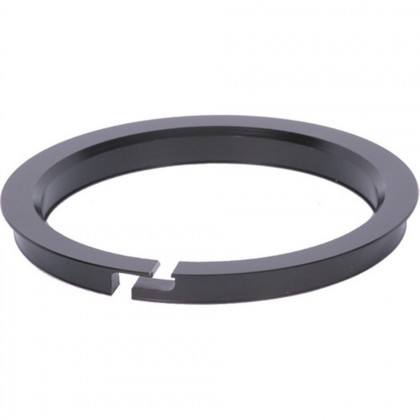 VOCAS 0250-0260 114mm to 98mm step down ring