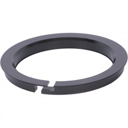 VOCAS 0250-0250 114mm to 95mm adapter ring for MB-2
