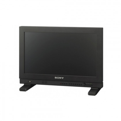 SONY LMD-A170/R 17inch High Grade Professional Monitor with protecting kit