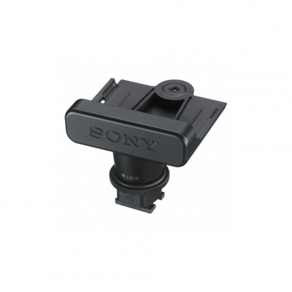 SONY SMAD-P3 Sony SMAD-P3 Multi Interface Shoe (MI Shoe) adaptor