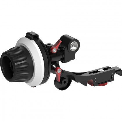 VOCAS 0500-3000 Vocas MFC-2S DSLR Follow Focus