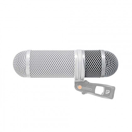 RYCOTE 010420 Super-Shield, Rear Pod (All si