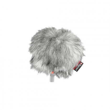 RYCOTE 086038 Modular Mono Windshield MWS 9 Kit (MZL)