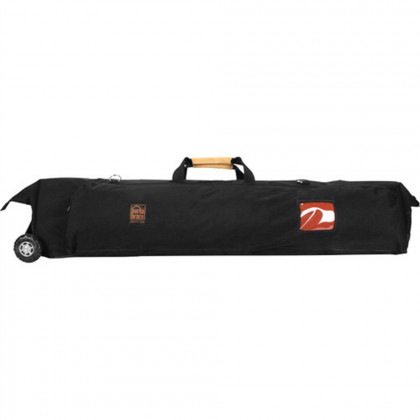 PORTABRACE TLQB-46XTOR Tripod Mummy Case | Archive It