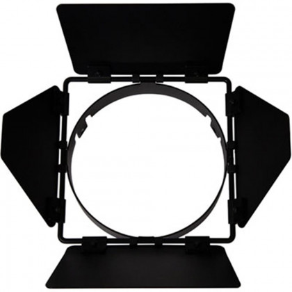 ROTOLIGHT RL-NEO-BD Barn Doors for Rotolight NEO LED Light