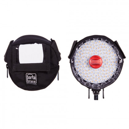 ROTOLIGHT RS-RTNEO Rotolight Neo Raincover by Portabrace