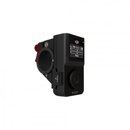 DJI RONIN-M-PART20 DJI Ronin-M Wireless Thumb Controller