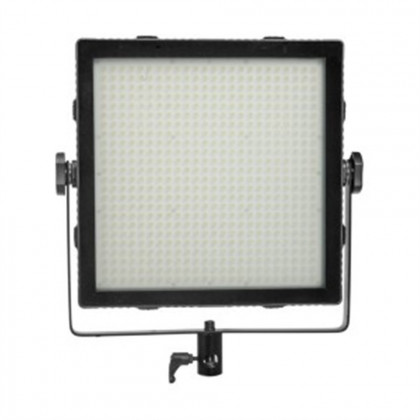 TECPRO TP-LONI2-LPD30 Felloni - Low Profile - Standard - Daylight 30°