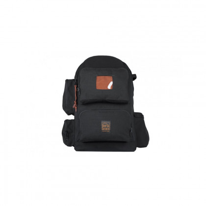 PORTABRACE BK-5DRN Backpack | DJI Phantom 2 & 3 | Black