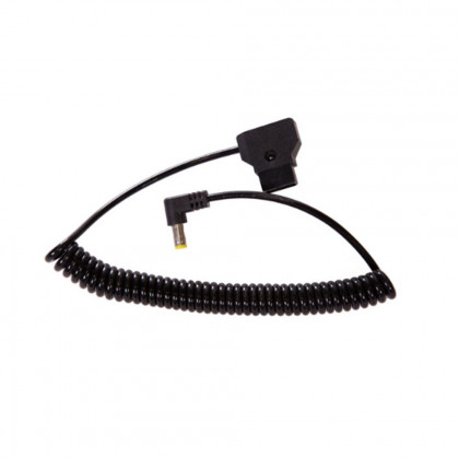 ROTOLIGHT RL-DTAP Rotolight D-tap to 2.1mm DC Power Cable for NEO