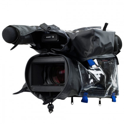 CAMRADE WS-PXWX200 Raincover for Sony PXW-X200
