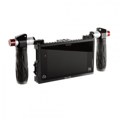 SHAPE SHOHAND Atomos Shogun Cage with Handles