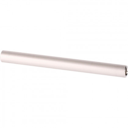 VOCAS 0350-9450 1pc. 15 mm bar, length: 450 mm