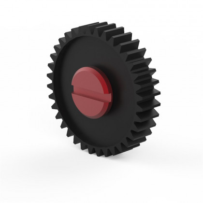 VOCAS 0500-0600 MFC-2 Drive gear M0,8/36 T