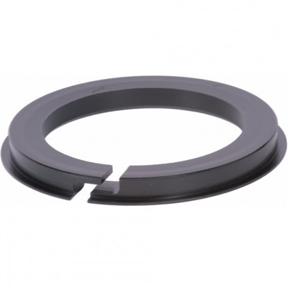 VOCAS 0250-0270 114 to 87 mm step down ring