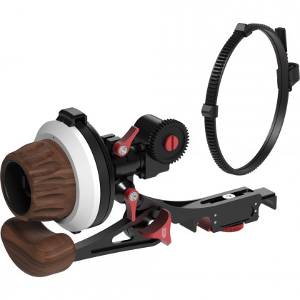 VOCAS 0500-3010 MFC-2S Limited Edition DSLR kit