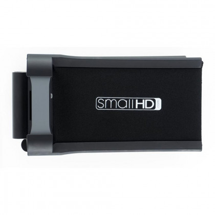 SMALL HD SHD-ACCHOOD700 SmallHD Sun Hood For 700 Series