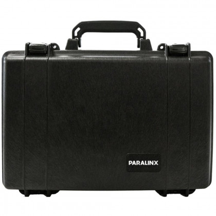 PARALINX PAR-ACC PARALINX Custom Case for ACE