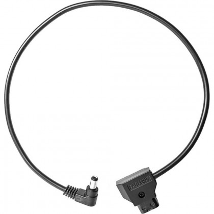 PARALINX PAR-PAP PARALINX ACE P-Tap Power Cable